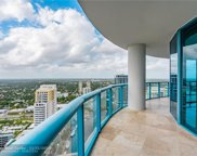 333 Las Olas Way Unit 3502, Fort Lauderdale image