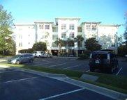 1330 Villa Marbella Ct. Unit 302, Myrtle Beach image