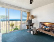 85-175 Farrington Highway Unit A205, Waianae image