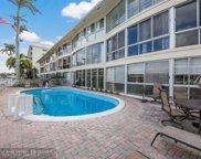 3051 NE 47th Unit 203, Fort Lauderdale image