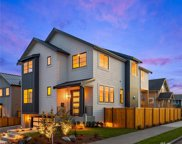 6553 Dibble Ave NW, Seattle image