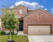253 Heavenly View, Cibolo image