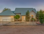 90 Coroval Road, Corrales image