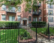 3741 North Wilton Avenue Unit 1N, Chicago image