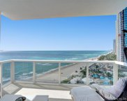 18101 Collins Ave Unit #1405, Sunny Isles Beach image