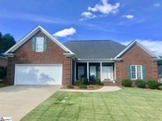 8 Audrey Lane, Greenville image