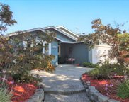143 Arroyo Grande Way, Los Gatos image