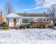 22587 Kipling, Saint Clair Shores image