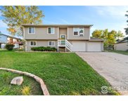 413 Skyway Dr, Fort Collins image