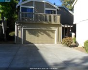 1624 Armstrong Ct, Concord image