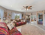 28585 Hell Creek Rd, Valley Center image