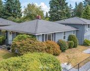 11258 12th Avenue SW, Seattle image