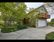 3192 E Bengal Blv, Cottonwood Heights image