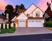 13983 Royal Melbourne Sq, Rancho Bernardo/Sabre Springs/Carmel Mt Ranch image