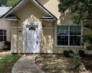 3394 Tansey, Tallahassee image