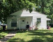 4421 Oliver Street, Fort Wayne image