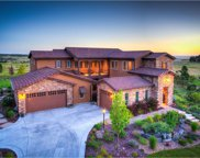 4851 Raintree Circle, Parker image