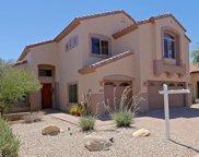 3009 W Caravaggio Lane, Phoenix image