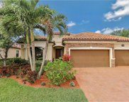 28520 Longford Ct, Bonita Springs image