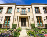 622 N Rodeo Dr, Beverly Hills image