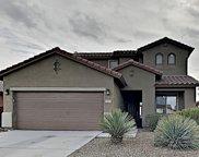 44043 W Palo Cedro Road, Maricopa image
