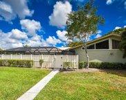 5705 Golden Eagle Circle, Palm Beach Gardens image