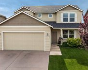 849 S Texas St, Kennewick image