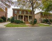 3330 Indian Meadows  Lane, Charlotte image
