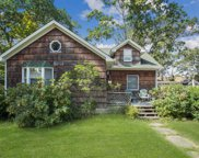 71 Prince St, Patchogue image
