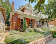 1442 Adams Street, Denver image