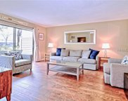 101 Lighthouse  Road Unit 2294, Hilton Head Island image