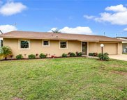 27044 Williams Rd, Bonita Springs image