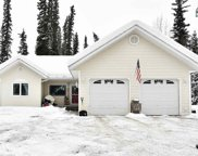 1495 Woll Road, North Pole image