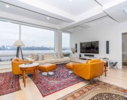 9 Somerset Lane Unit 203-204, Edgewater image