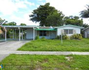 2751 SW 4th Ct, Fort Lauderdale image