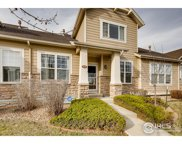 2550 Winding River Dr, Broomfield image