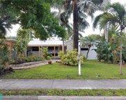 905 Mandarin Isle, Fort Lauderdale image