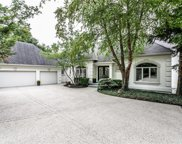 9234 Bluestone  Circle, Indianapolis image