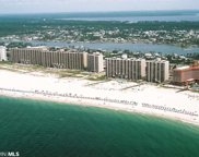 26802 Perdido Beach Blvd Unit 505, Orange Beach image