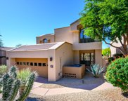 25150 N Windy Walk Drive Unit #2, Scottsdale image