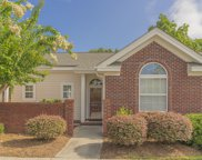 3799 Mayfield Court, Wilmington image