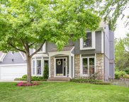 6510 W 125th Terrace, Overland Park image