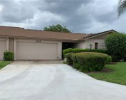 5677 Balkan CT, Fort Myers image