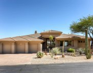 13649 E Sweetwater Avenue, Scottsdale image