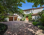 2418 S Olive Avenue, West Palm Beach image