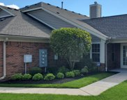 475 Charles Spring Drive, Powell image