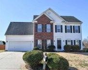 1 Caney Court, Simpsonville image