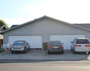 5911  Claus Road, Riverbank image