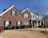 206 Elstar Loop Road, Simpsonville image