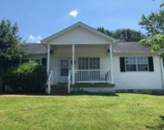 409 S Towne Ct, Antioch image